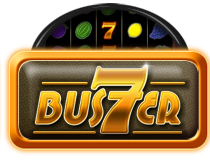 7 Buster My Top Game
