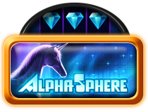 Alpha Sphere My Top Game