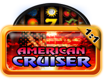 American Cruiser My Top Game