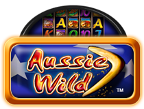 Aussie Wild My Top Game