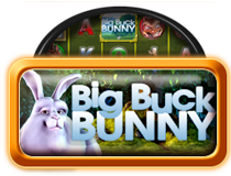 Big Buck Bunny My Top Game