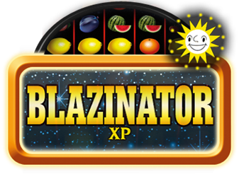 Blazinator My Top Game