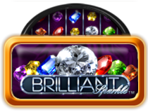 Brilliant Sparkle My Top Game