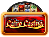 Cairo Casino My Top Game