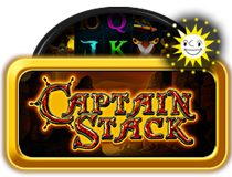 Captain Stack My Top Game