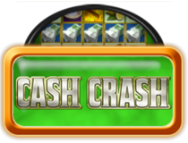Cash Crash My Top Game