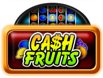 Cash Fruits My Top Game