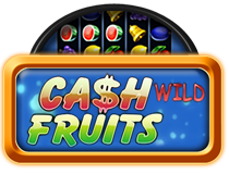 Cash Fruits Wild My Top Game