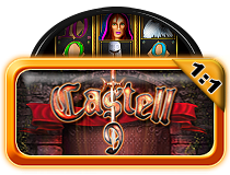 Castell 9 My Top Game