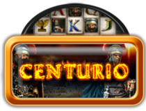 Centurio My Top Game