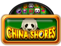 China Shores My Top Game