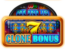 Clone Bonus My Top Game