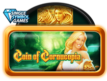 Coin of Cornucopia My Top Game