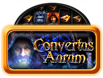 Convertus Aurum My Top Game
