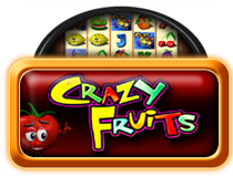 Crazy Fruits My Top Game