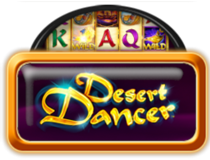 Desert Dancer My Top Game