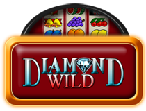 Diamond Wild My Top Game