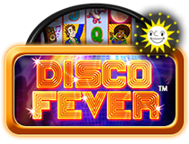 Disco Fever My Top Game