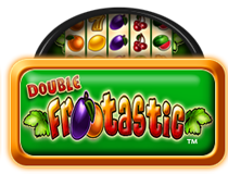 Double Frootastic My Top Game