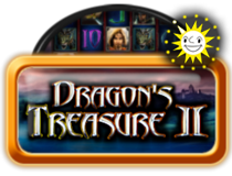 Dragons Treasure 2 My Top Game