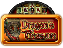 Dragons Treasure My Top Game
