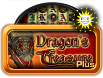 Dragons Treasure Plus My Top Game