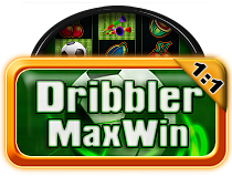 Dribbler MaxWin My Top Game