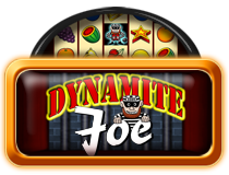 Dynamite Joe My Top Game