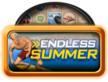 Endless Summer My Top Game