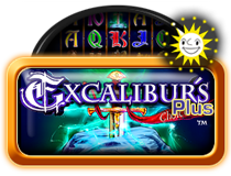 Excaliburs Choice My Top Game