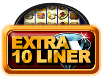 Extra 10 Liner My Top Game