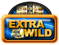 Extra Wild My Top Game