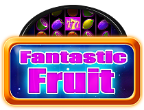 Fantastic Fruit My Top Game