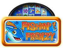 Fishin Frenzy My Top Game