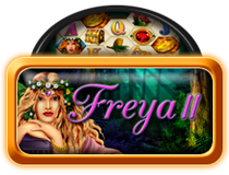 Freya 2 My Top Game