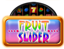 Fruit Slider My Top Game