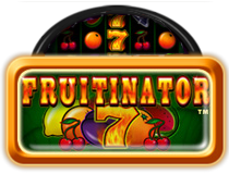 Fruitinator My Top Game