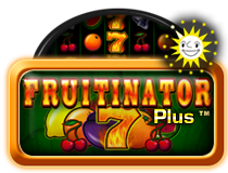 Fruitinator Plus My Top Game