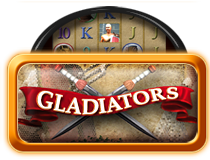 Gladiators My Top Game