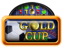 Gold Cup My Top Game