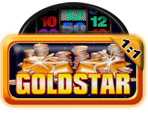 Goldstar My Top Game