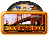 Golden Gate My Top Game