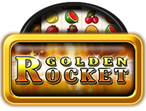 Golden Rocket My Top Game