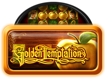 Golden Temptation My Top Game
