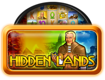 Hidden Lands My Top Game