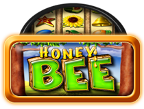 Honey Bee My Top Game