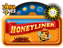 Honeyliner My Top Game