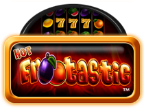 Hot Frootastic My Top Game