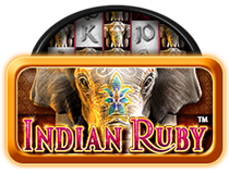 Indian Ruby My Top Game