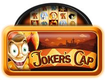 Jokers Cap My Top Game